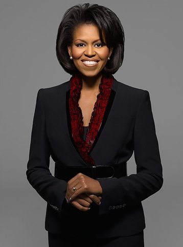 Ise-White-Michelle-Obama-stylist