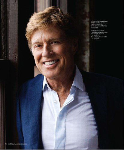 ise-white-robert_redford