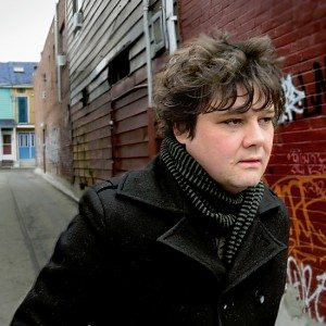 Ron Sexsmith (Photo: Michael D'Amico)