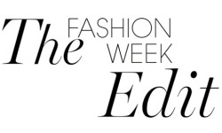 the-fashion-week-edit