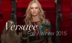 versace-fall-winter-2015-milano-kloss-main