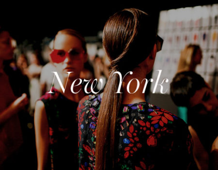 aveda-pic-new-york