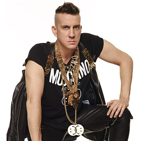 jeremy-scott-moschino