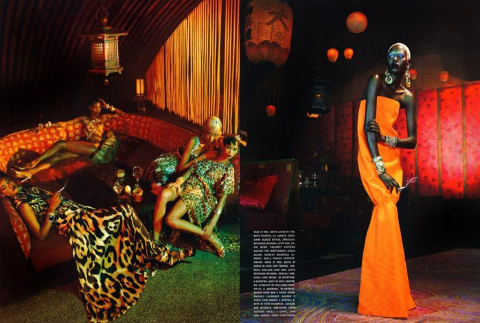 vogue-italia-black-issue-3