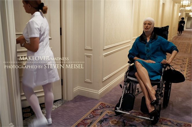 vogue-italia-makeover-madness-steven-meisel-2