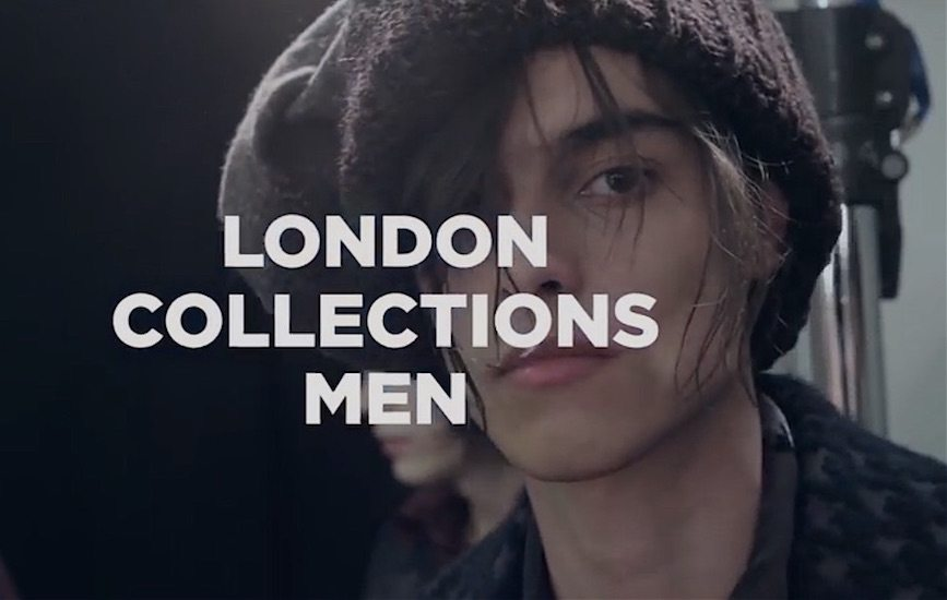 london-collections-men-2016
