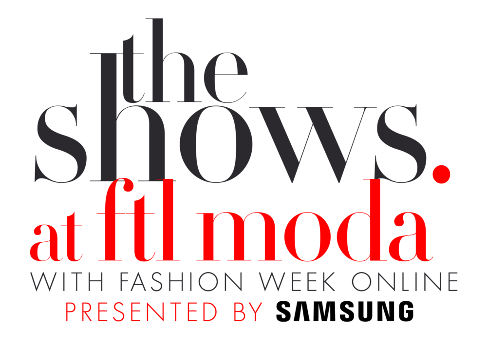 FTL MODA with FWO presented by Samsung