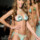 Du Aqua At Art Hearts Fashion Miami Swim Week Presented by AIDS Healthcare Foundation thumbnail