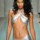 Cirone Swim At Art Hearts Fashion Miami Swim Week Presented by AIDS Healthcare Foundation thumbnail