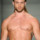 Just Bones Boardwear At Art Hearts Fashion Miami Swim Week Presented by AIDS Healthcare Foundation thumbnail