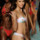 Courtney Allegra At Art Hearts Fashion Miami Swim Week Presented by AIDS Healthcare Foundation thumbnail