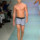 Argyle Grant At Art Hearts Fashion Miami Swim Week Presented by AIDS Healthcare Foundation thumbnail