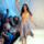 Art Hearts Fashion Miami Swim Week At W Hotel Presented By Planet Fashion TV - Koco Blaq thumbnail