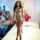 Art Hearts Fashion Miami Swim Week At W Hotel Presented By Planet Fashion TV - Yas Couture by Elie Madi thumbnail