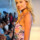 Art Hearts Fashion Miami Swim Week At W Hotel Presented By Planet Fashion TV - Bella Mar Swimwear thumbnail