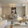 Presidential Suite 115 Living & Dining Room thumbnail