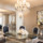 Presidential Suite 301 - Dining Room thumbnail