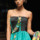 House of Byfield at Art Hearts Fashion NYFW The Shows Presented by AIDS Healthcare Foundation thumbnail