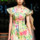 Rutu Bhonsle' at Art Hearts Fashion NYFW The Shows Presented by AIDS Healthcare Foundation thumbnail