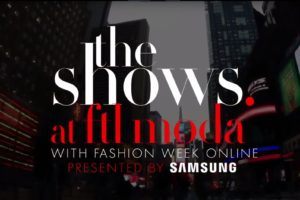 shows-ftl-moda-samsung-new-york-fashion-week