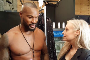 tyson-beckford-interview-fashion-week-online-med