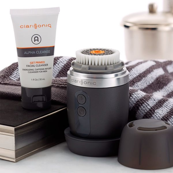 Alpha Fit by Clarisonic