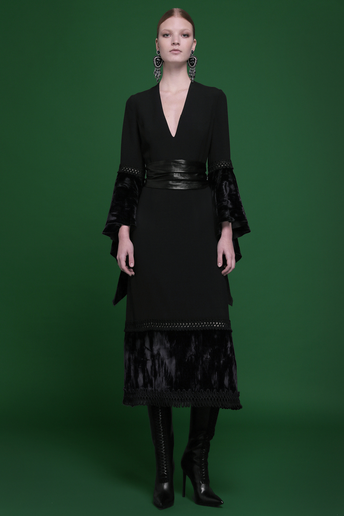 Andrew Gn Pre Fall 2017 - 30
