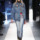 Desigual - Runway - February 2017 - New York Fashion Week: The Shows thumbnail