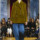 John Galliano, Fashion Show, Ready to Wear Collection Fall Winter 2017 in Paris thumbnail