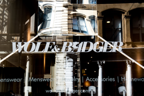 wolf-and-badger-ny-opening-2