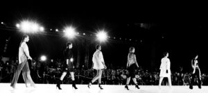 Style Fashion Week shows