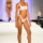 Indah 2016 Collection at SWIMMIAMI - Runway thumbnail