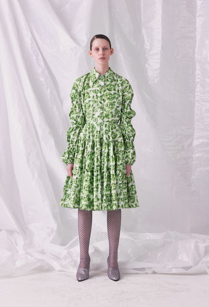 JOURDEN RESORT 20