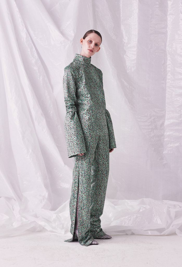 JOURDEN RESORT 25