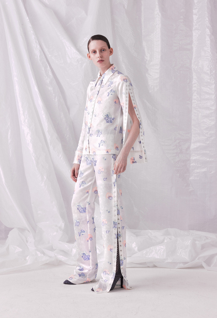 JOURDEN RESORT 26