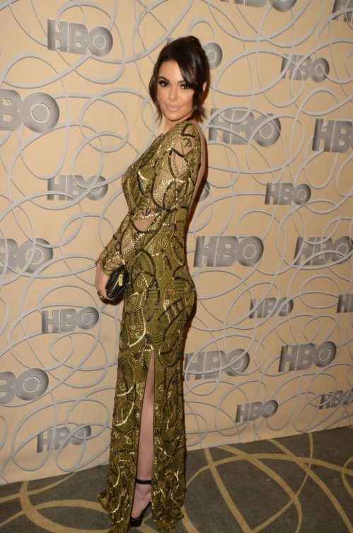 anabelle-acosta-hbo-golden-globes-after-party-in-beverly-hills-1-8-2017-6