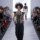 Cindy Monteiro - Runway - September 2017 - New York Fashion Week: First Stage thumbnail