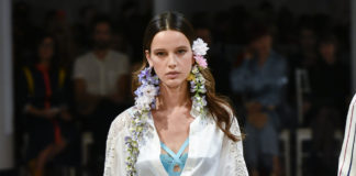 Alexis_Mabille_SS18_Look_05