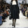 DIOR_RTW_SS18_LOOK_33 thumbnail
