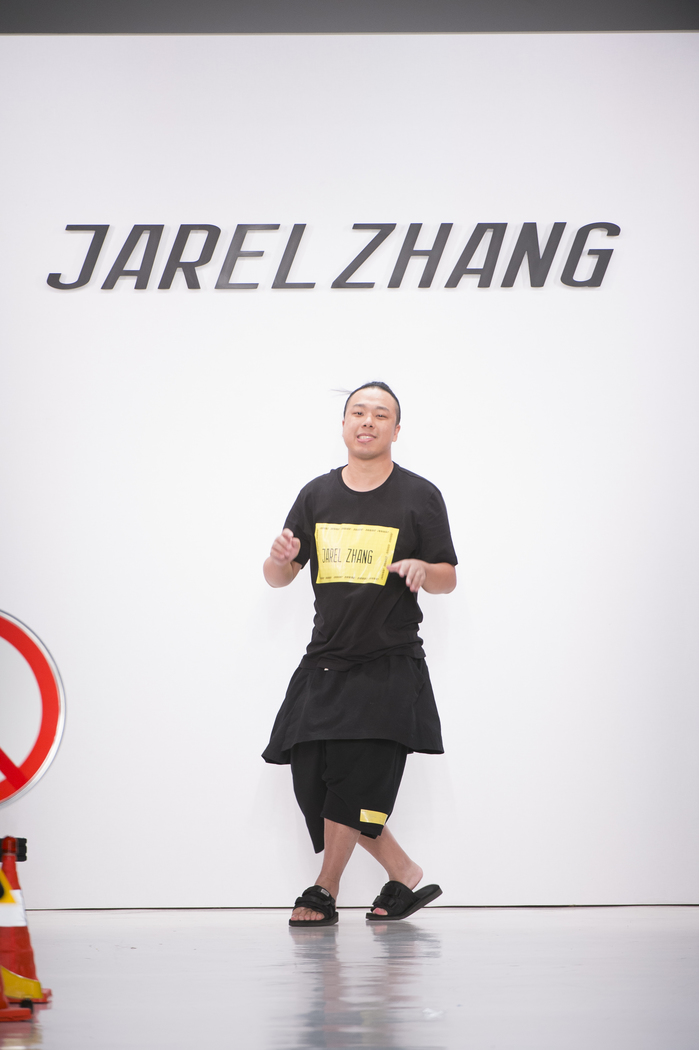 Jarel Zhang RS18 5853a