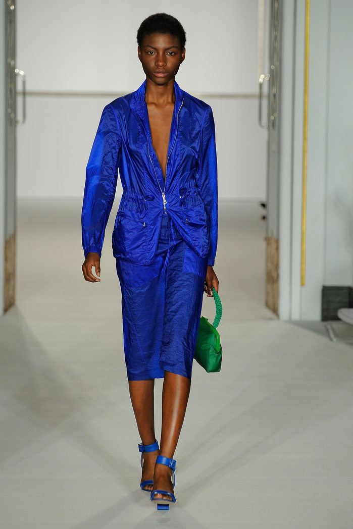 SS18-Look-22