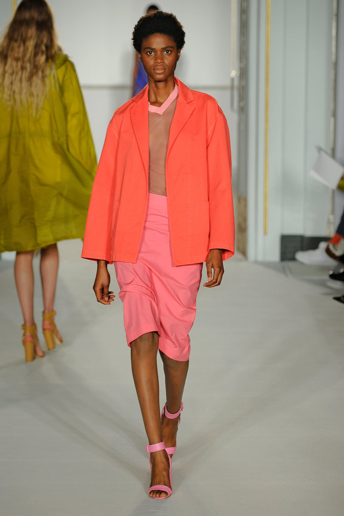 SS18-Look-35