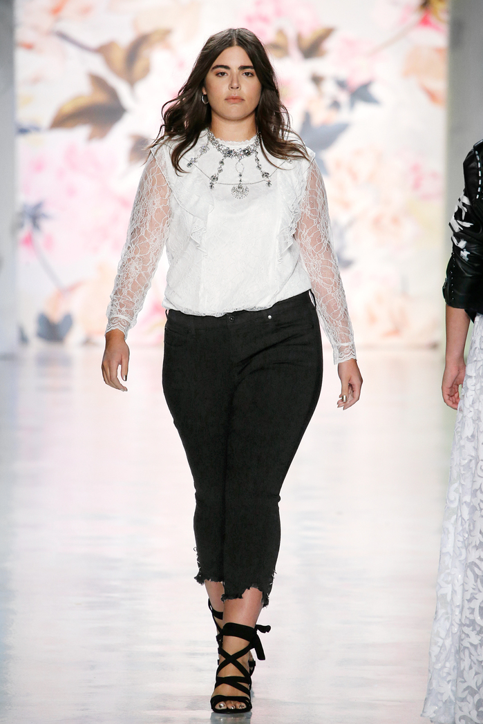 SS18_Torrid_selects_002