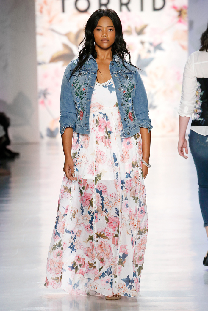 SS18_Torrid_selects_010