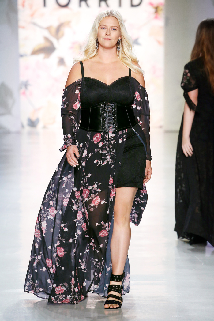 SS18_Torrid_selects_019