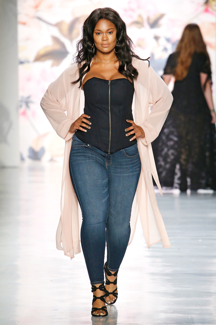 SS18_Torrid_selects_020