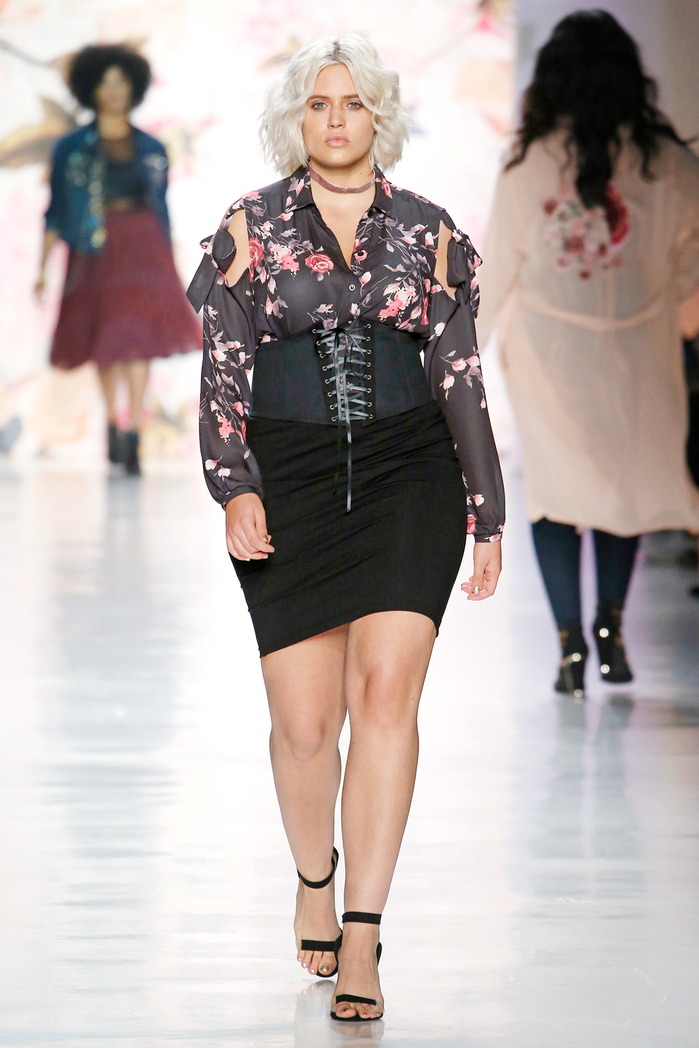 SS18_Torrid_selects_021
