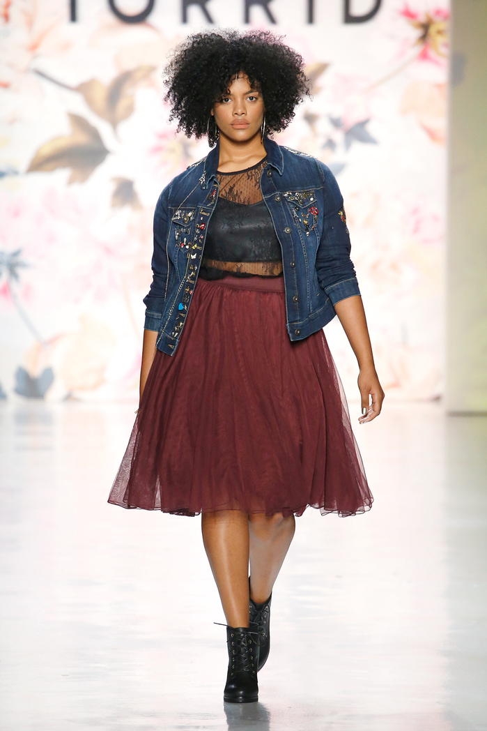 SS18_Torrid_selects_022