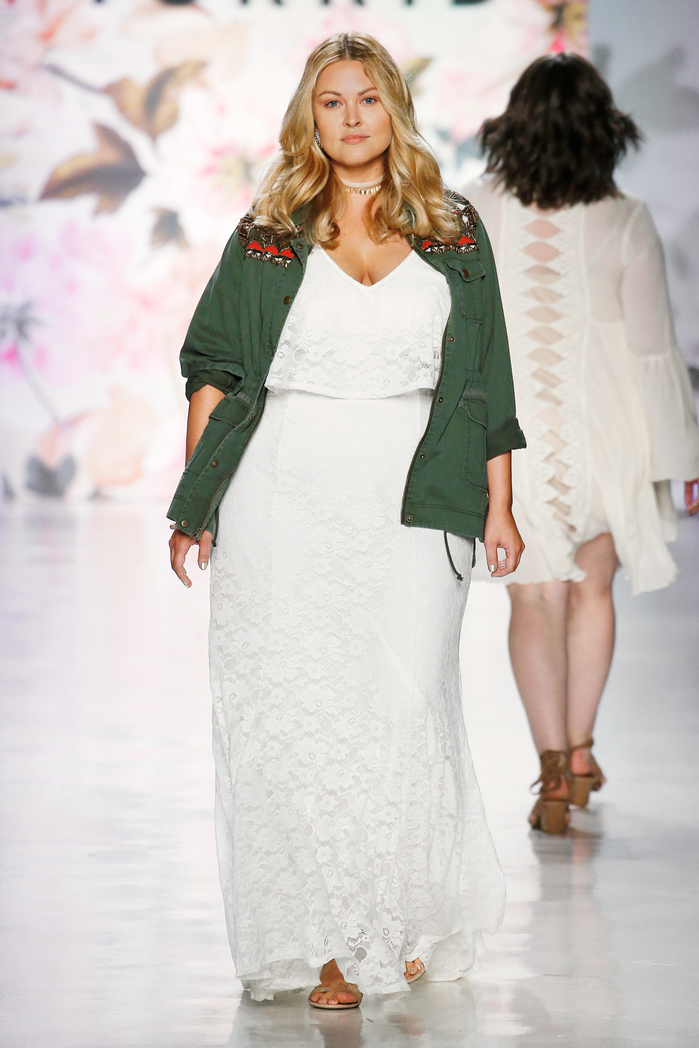SS18_Torrid_selects_027