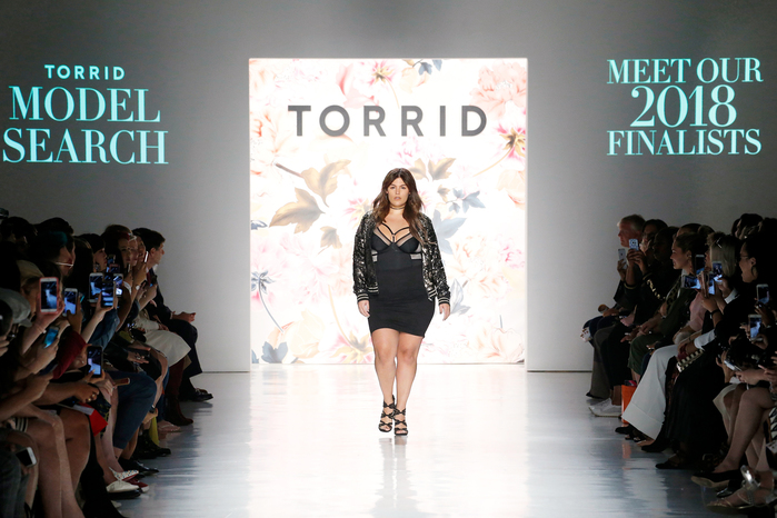 SS18_Torrid_selects_030
